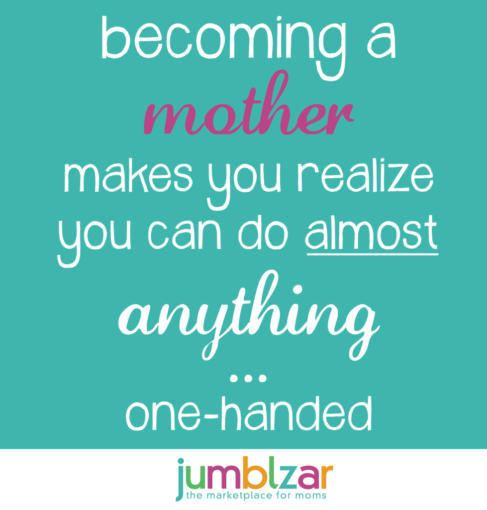 What Life Is Like Becoming A Mother Gifs What Is Life About Mommy Quotes Mom Quotes