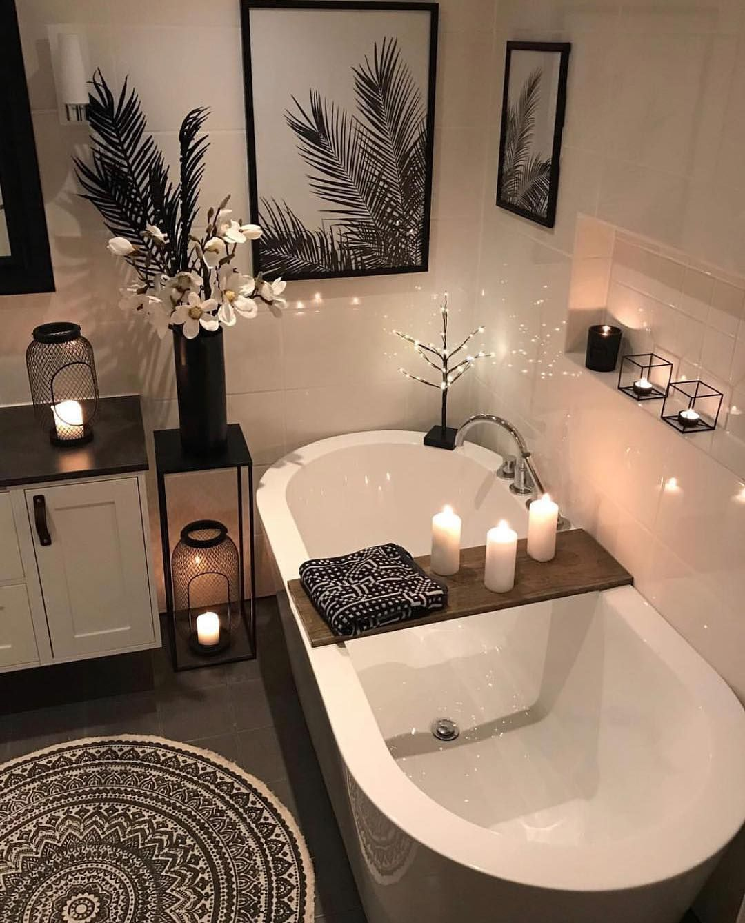 New The 10 All Time Best Home Decor Right Now Home Decor By Estelle Arno I L L U M I N A T E Bathroom Inspiration Contemporary Bathrooms Bathroom Decor