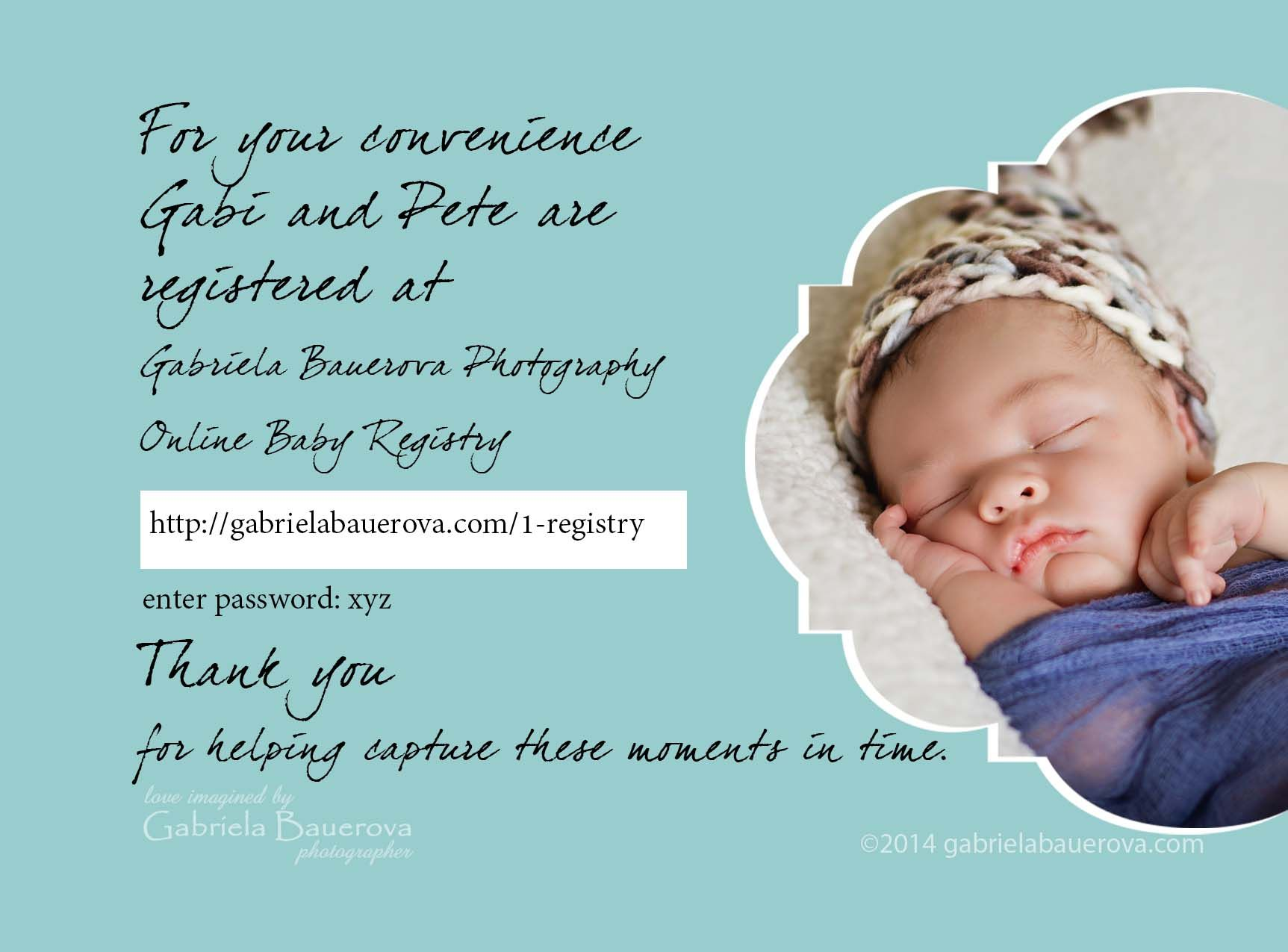 Baby shower congratulations sayings baby shower images pinterest gorgeous baby shower event message in baby shower ideas from top trendy baby shower event message must check it find ideas about and m4hsunfo Images