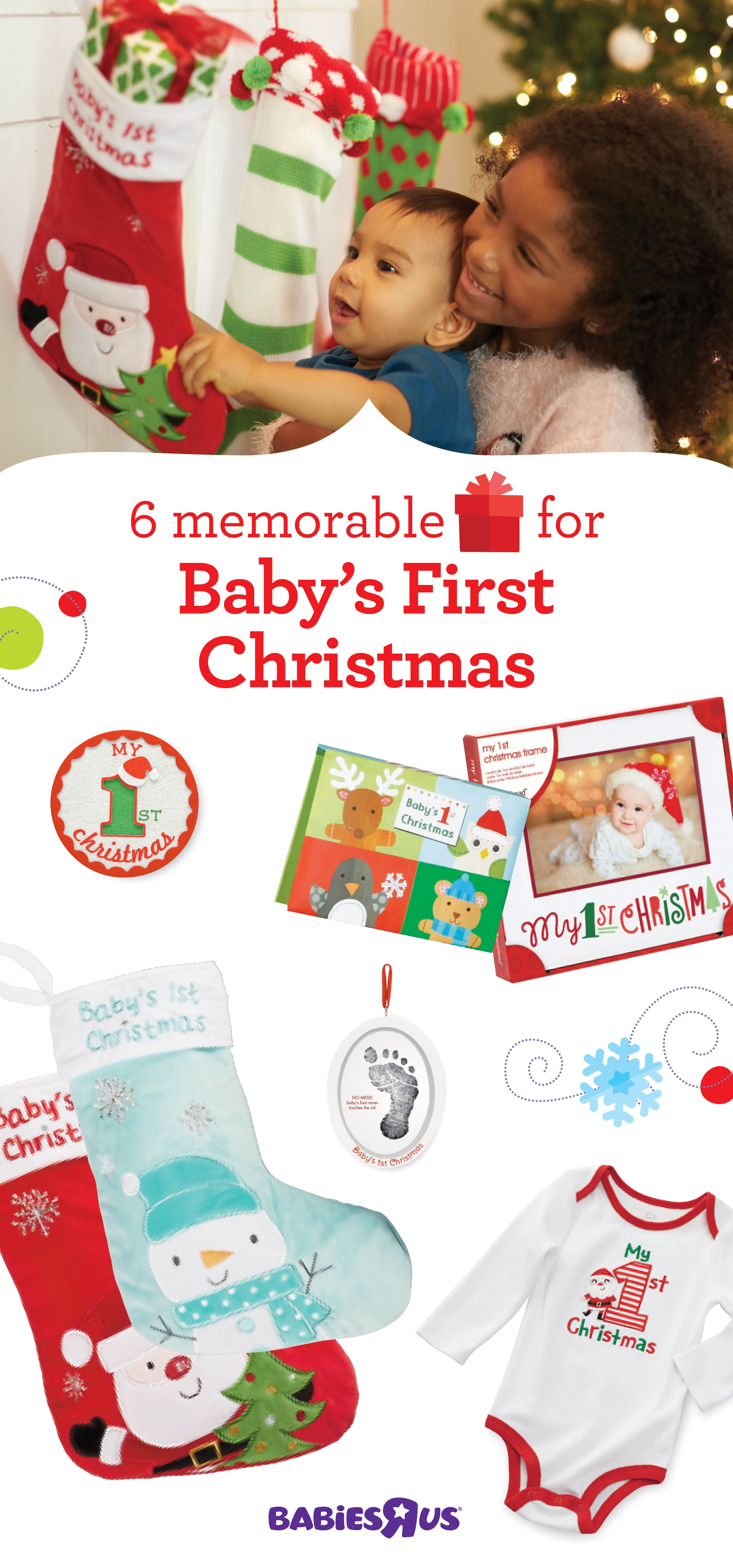50 Best Baby S First Christmas Gifts Keepsakes Images Babies First Christmas First Christmas Baby S First Christmas Gifts