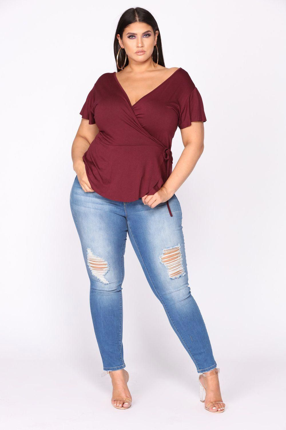 be537ed7006 Furniture Stores In Chicago. Plus Size Jeans