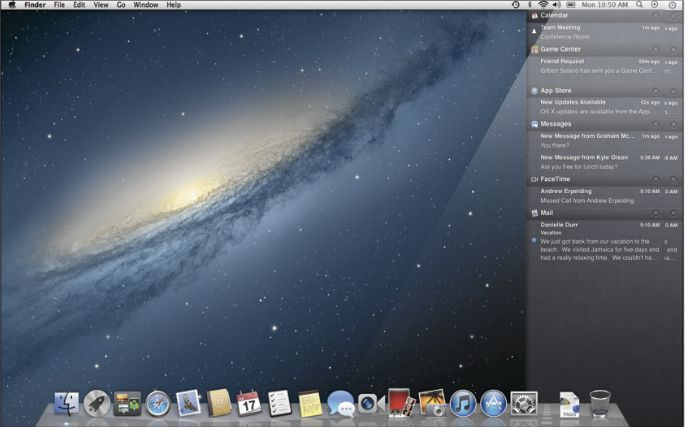 Mac Games For Lion Os