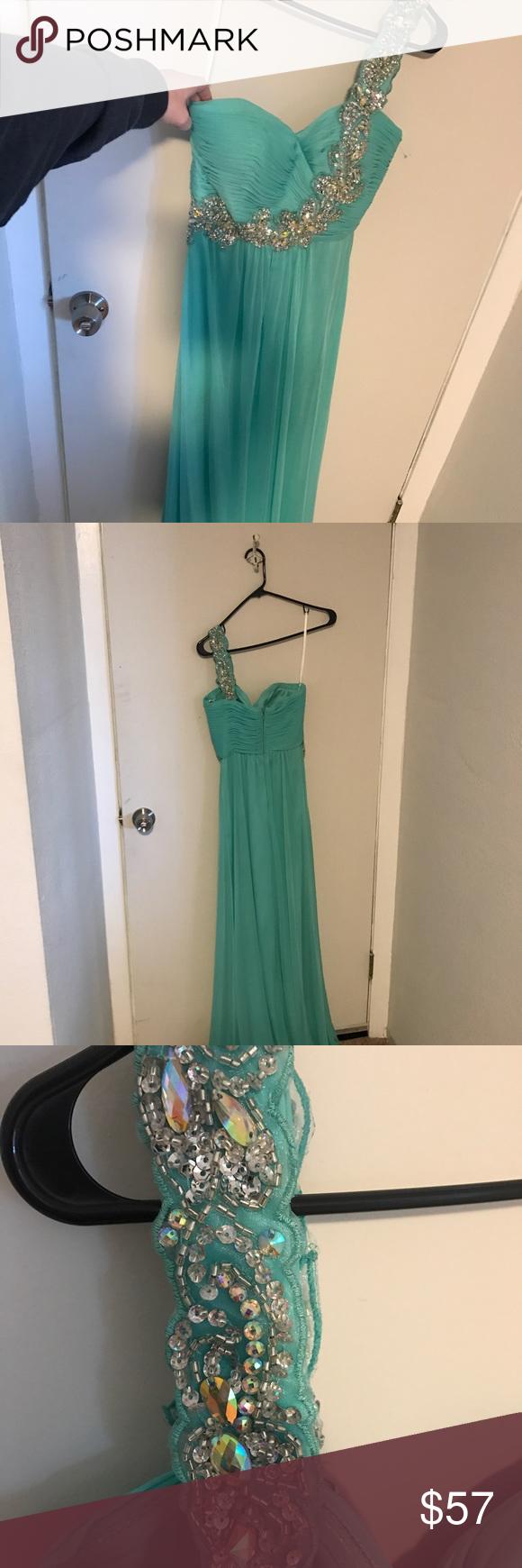 windsor prom dress teal windsor fc dress prom and teal