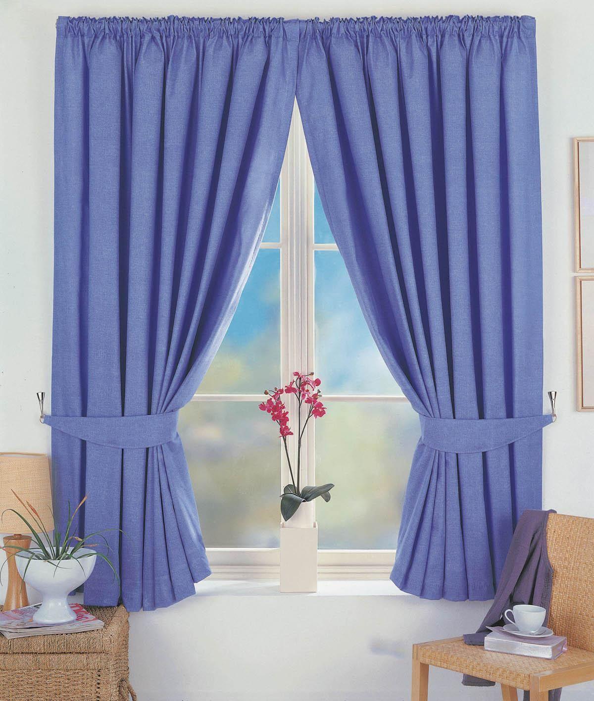 Short Curtains In Nursery At DuckDuckGo