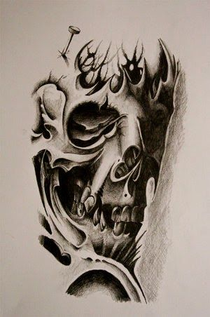 Pin On Best Tattoos