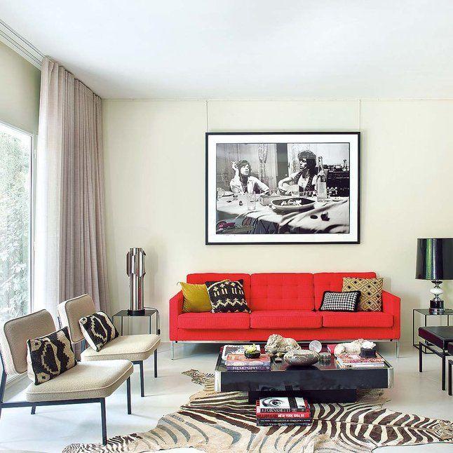 Las casas con m s estilo casas de lujo casa sof for Sillones para apartamentos pequenos
