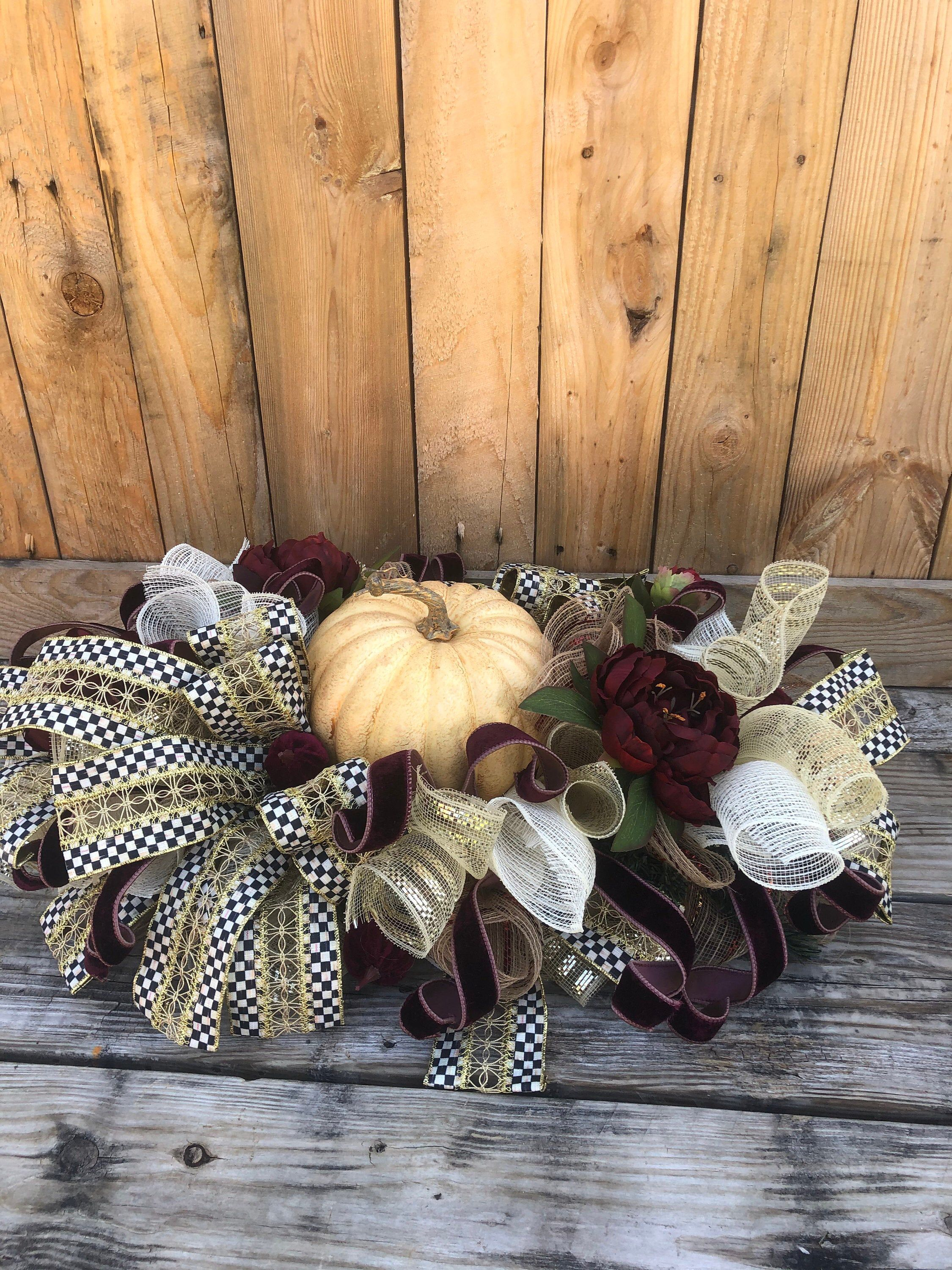 Pin On 2 Peas In A Pod Wreaths