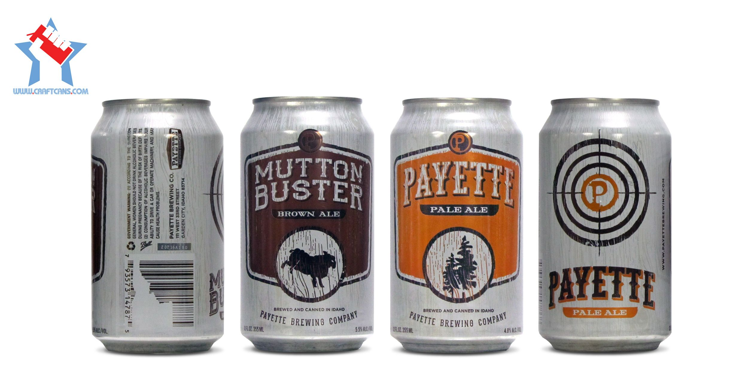 34++ Craft beer cans wholesale ideas