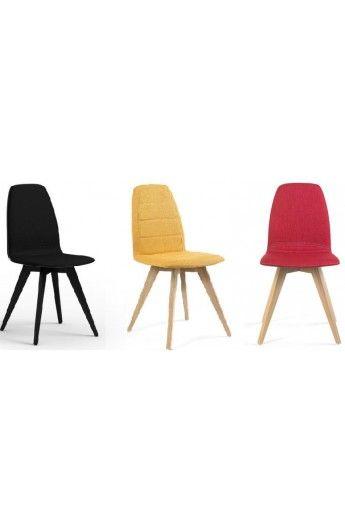 Concept Mood By Mobitec Chaises Chairs Belgium Belgique Stoelen