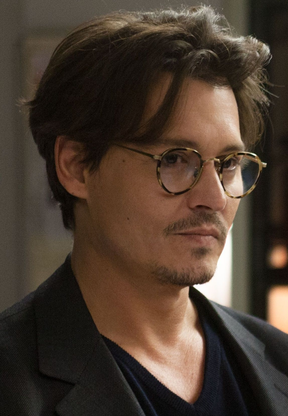 New Stills From Transcendence Johnny Depp Movies Johnny Depp