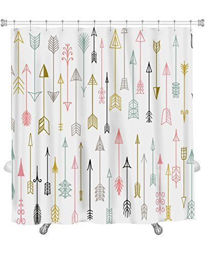 Hand Drawn Arrows Collection By Gear New 38 79 Free Shipping