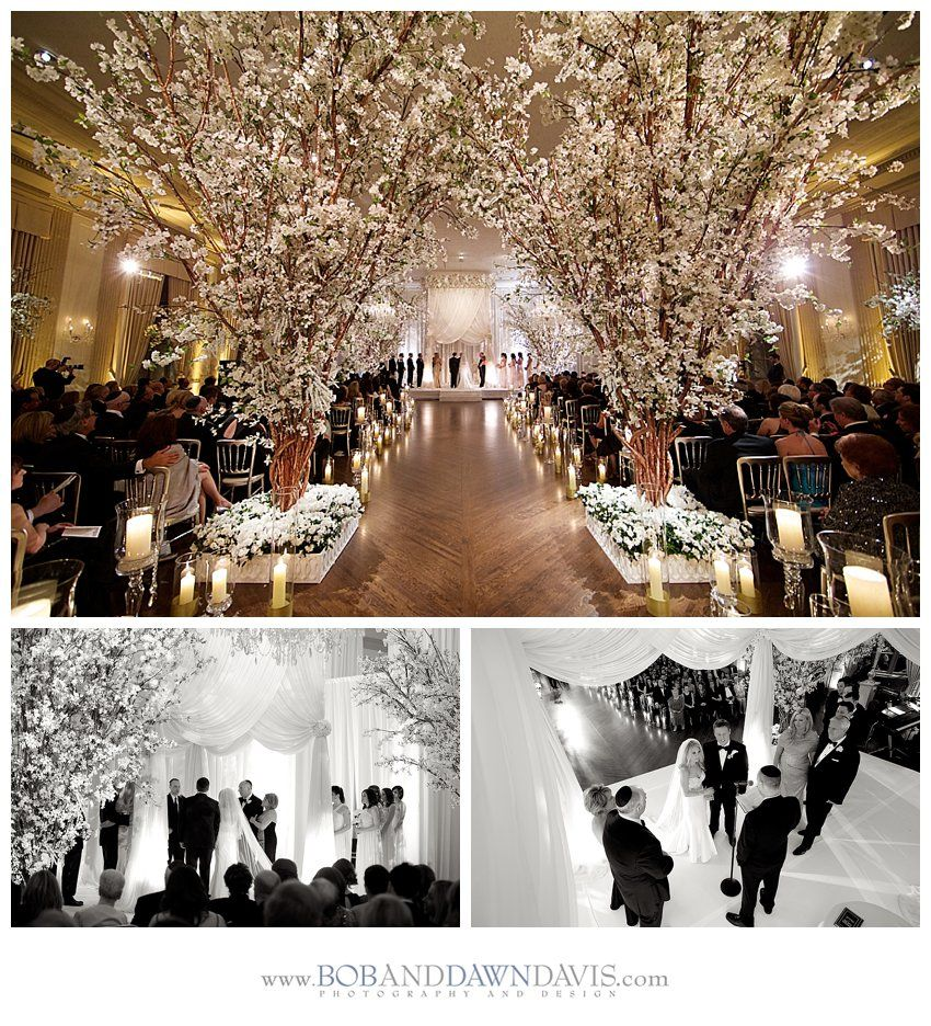 Chicago Wedding Photography The Standard Club Bob Dawn Davis And Design Blog