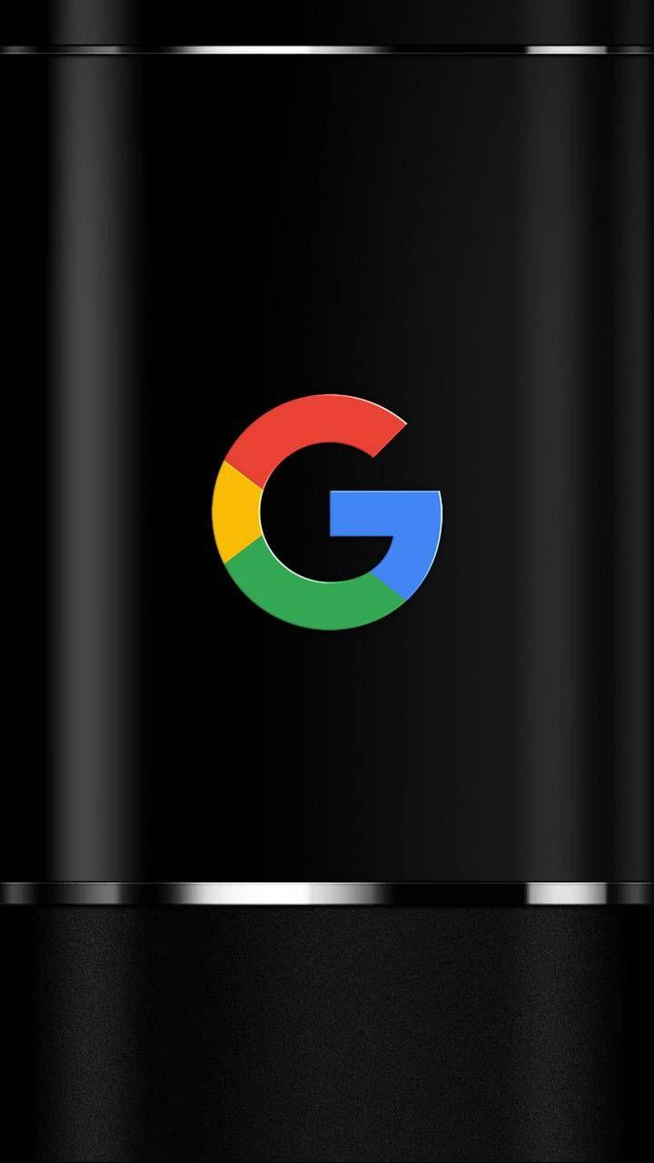 Download Google wallpaper by Studio929 - 9c - Free on ...
