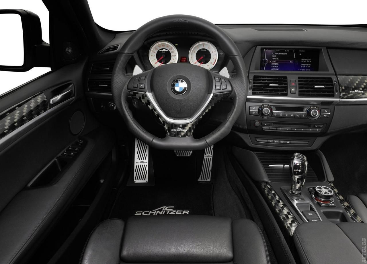Check out www.partslane.com for some BMW accessories!
