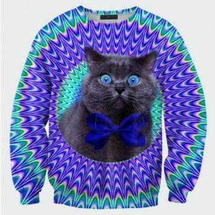 5b4240968d1c3d Mr Gugu Crazy Cats