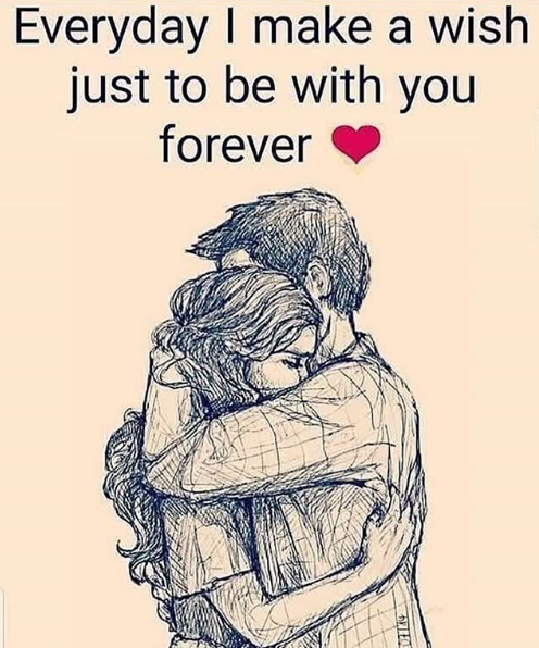 Love Memes Real Love Quotes Simple Love Quotes Love Husband Quotes