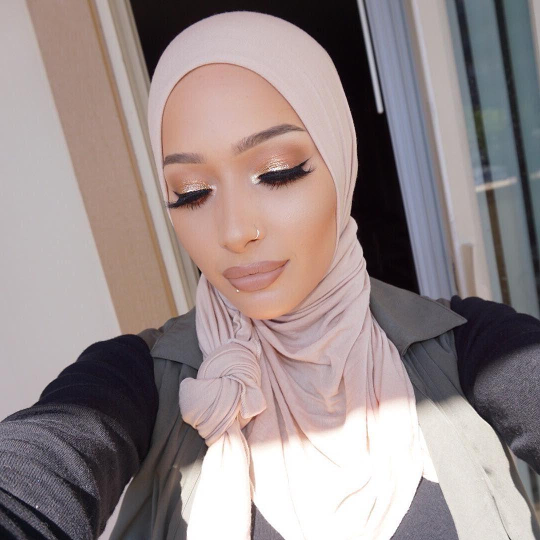 muslimporn.com
