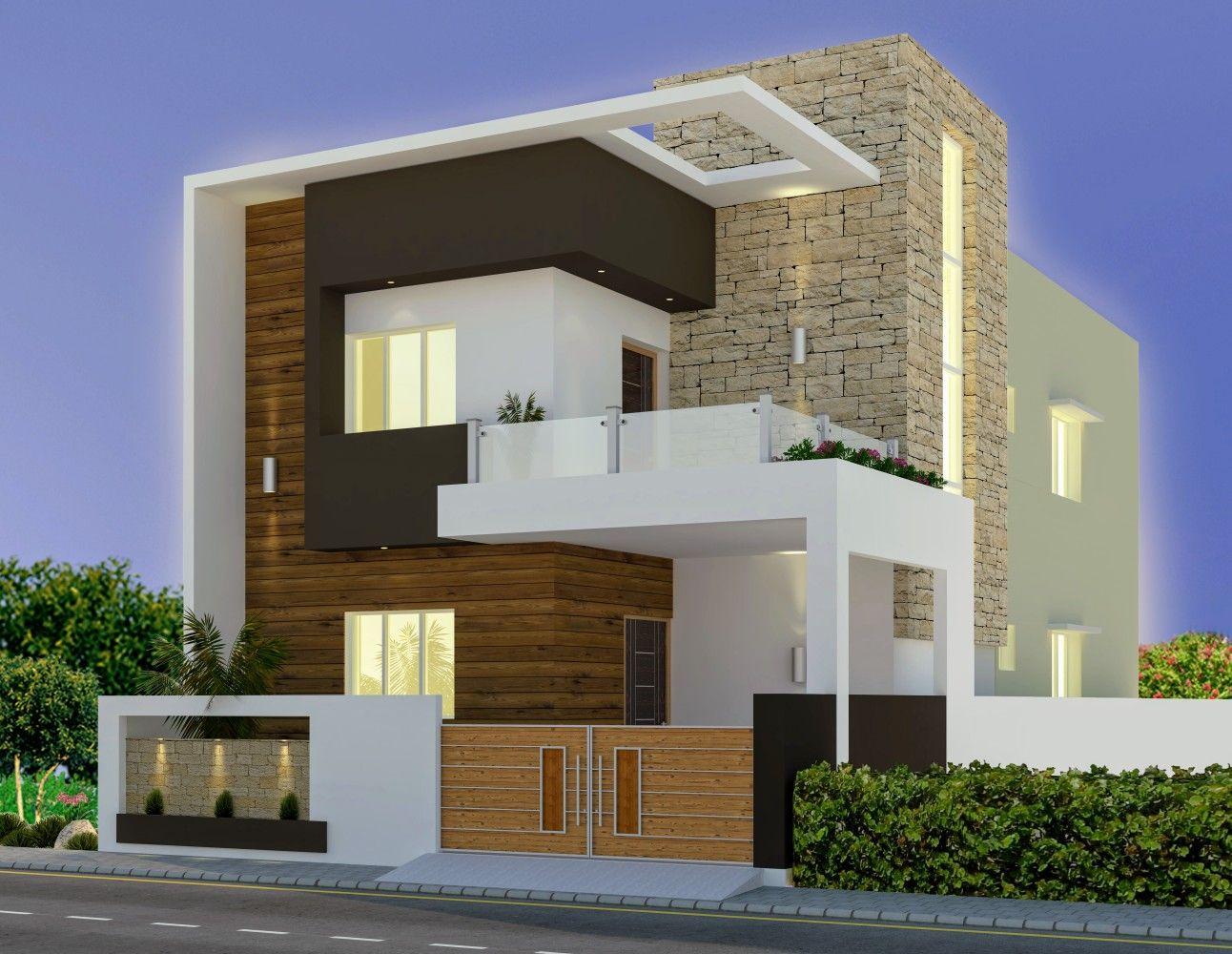 Elevacion house front design modern house design dream home design building elevation