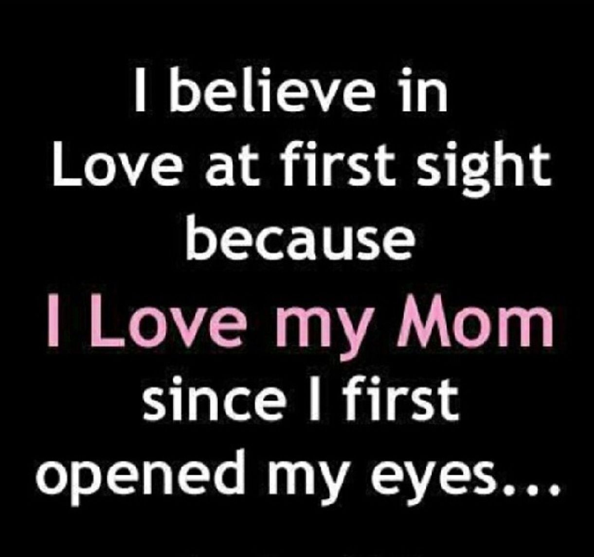 """Quotes About Love At First Site They Called """"love At First Sight""""  Random  Pinterest"""