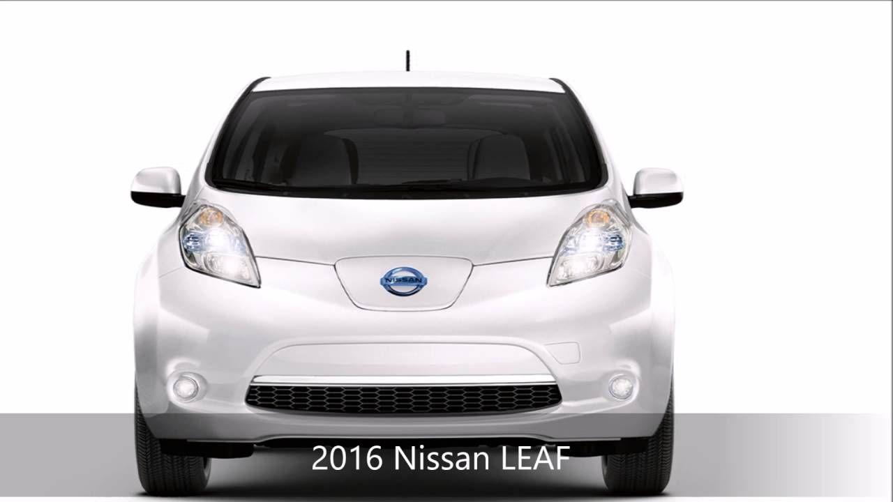 17 ideas about hybridautos 2016 on pinterest tesla motors elektromobilit t and tesla auto