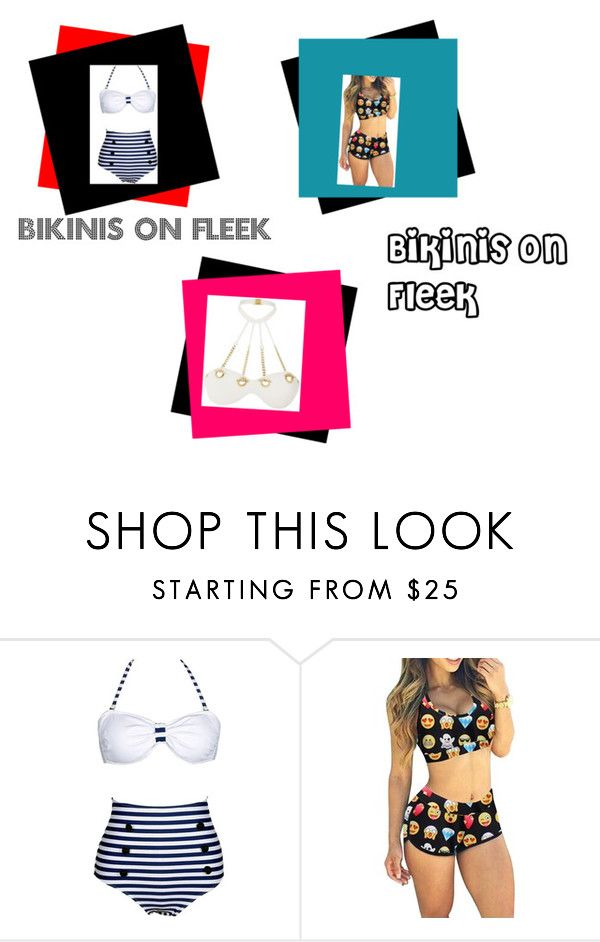 """Beautiful Body"" by keke554 ❤ liked on Polyvore featuring Agent Provocateur"