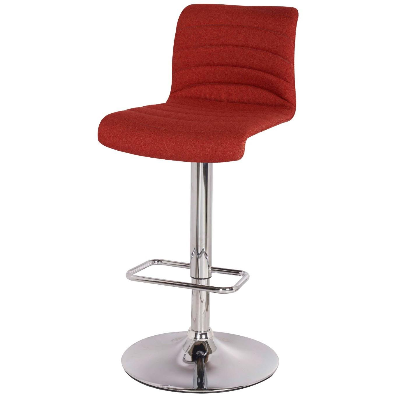 939530 Cn Npd New Pacific Direct Furniture And More With Images Bar Stools Npd Furniture