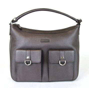 0d61a5f2f8f04 Hobo bags are hot this season! The Gucci Abbey Handbag W d Leather 293581  2038 New Hobo Bag is a top 10 member favorite on Tradesy.