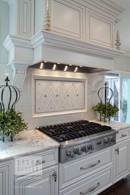 Traditional Kitchen Kitchens, Traditional kitchen and Design kitchen