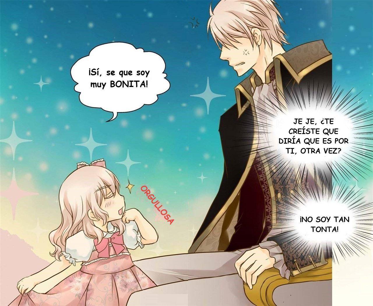 Imagem De Comics Por Andrea Villa Em 2020 Casal Manga Manga