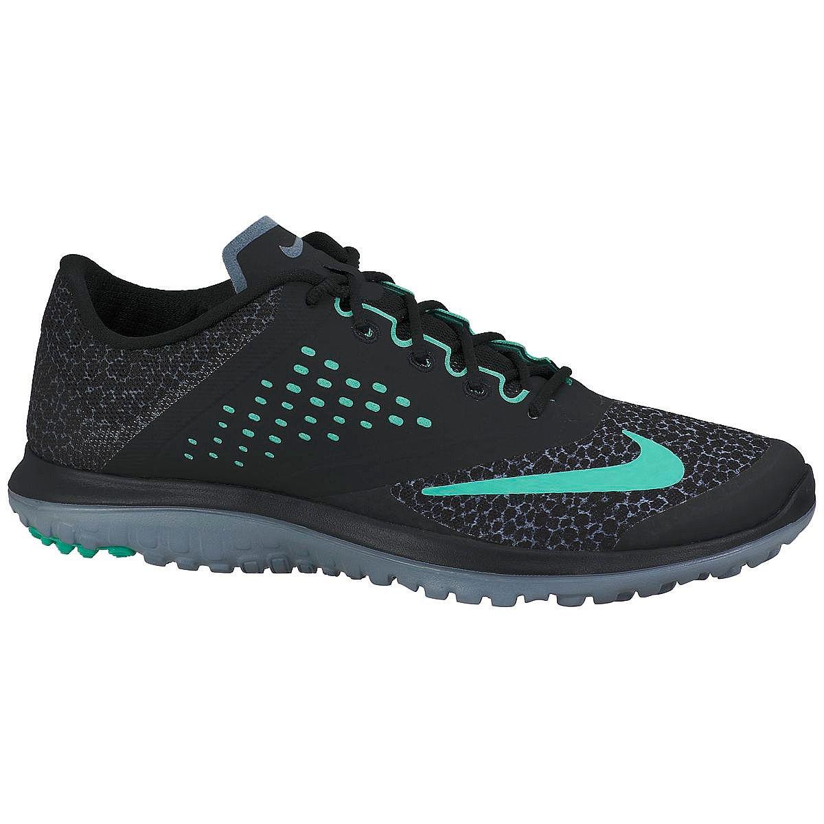 DICK S Sporting Goods - Official Site - Every Season Starts at DICK S.  Sapatos Nike FemininosTênis ... cdfa9e23ebc7e
