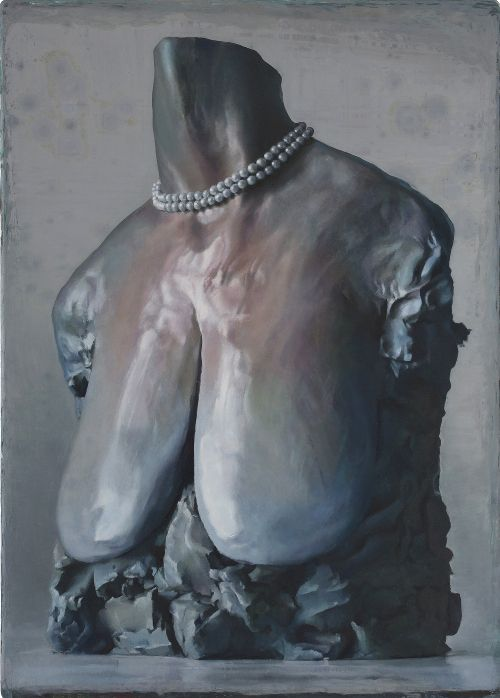 Damien Meade Artist Google Search Contemporary Painting Pinterest