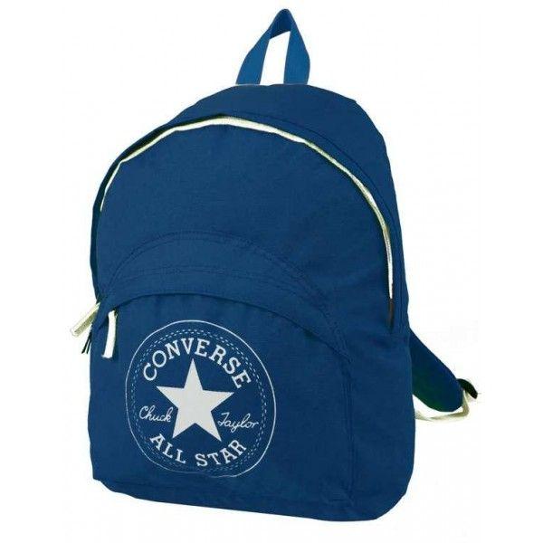 converse all star mochila