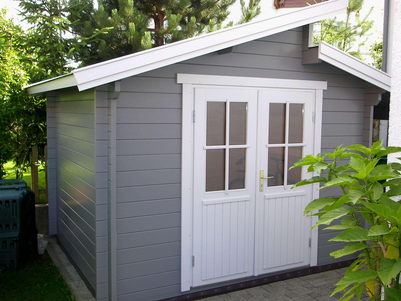 Ideen 40 Für Gartenhaus Innen Streichen Check more at