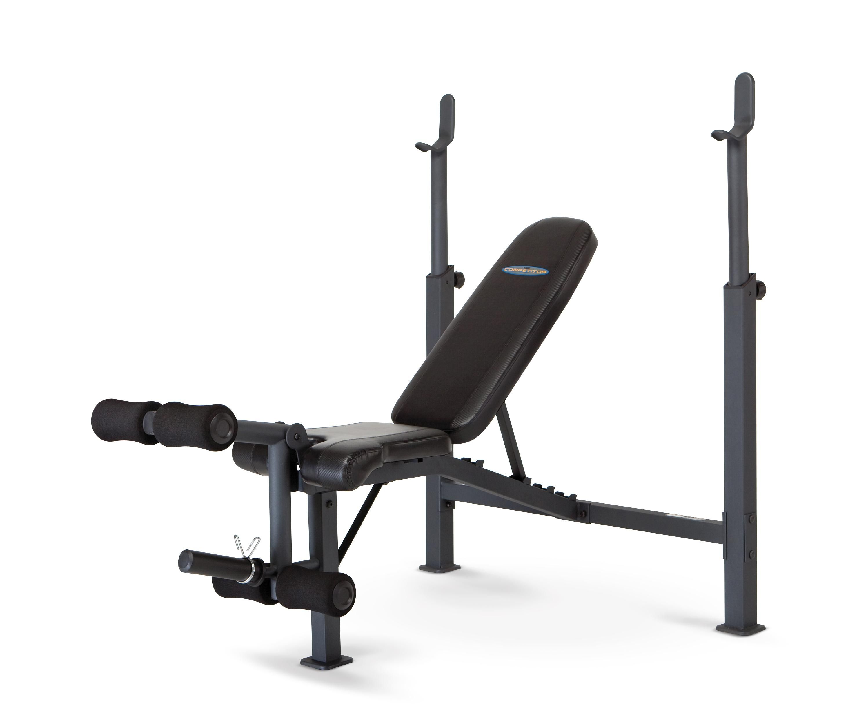 91 Reference Of Workout Bench Home Gym In 2020 Weight Benches Olympic Weights At Home Gym