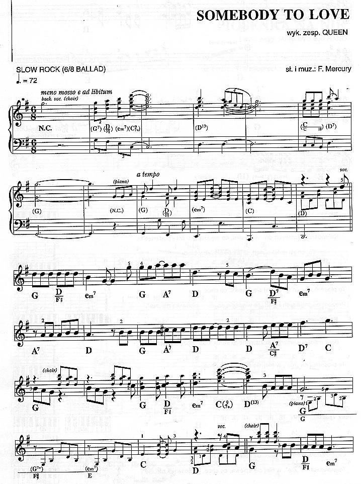 Pin by Janusz on Muzyka Sheet music, Music, Sheet