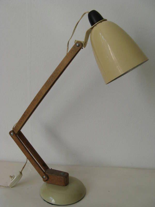 Habitat Mac Lamp Ebay Desk Lamp Lamp Mac Desk