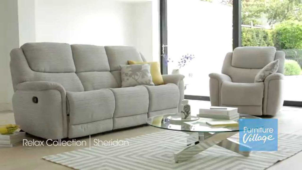 Fabric Recliner Sofas And Chairs In 2020 Reclining Sofa Leather Reclining Sofa Sofa Design