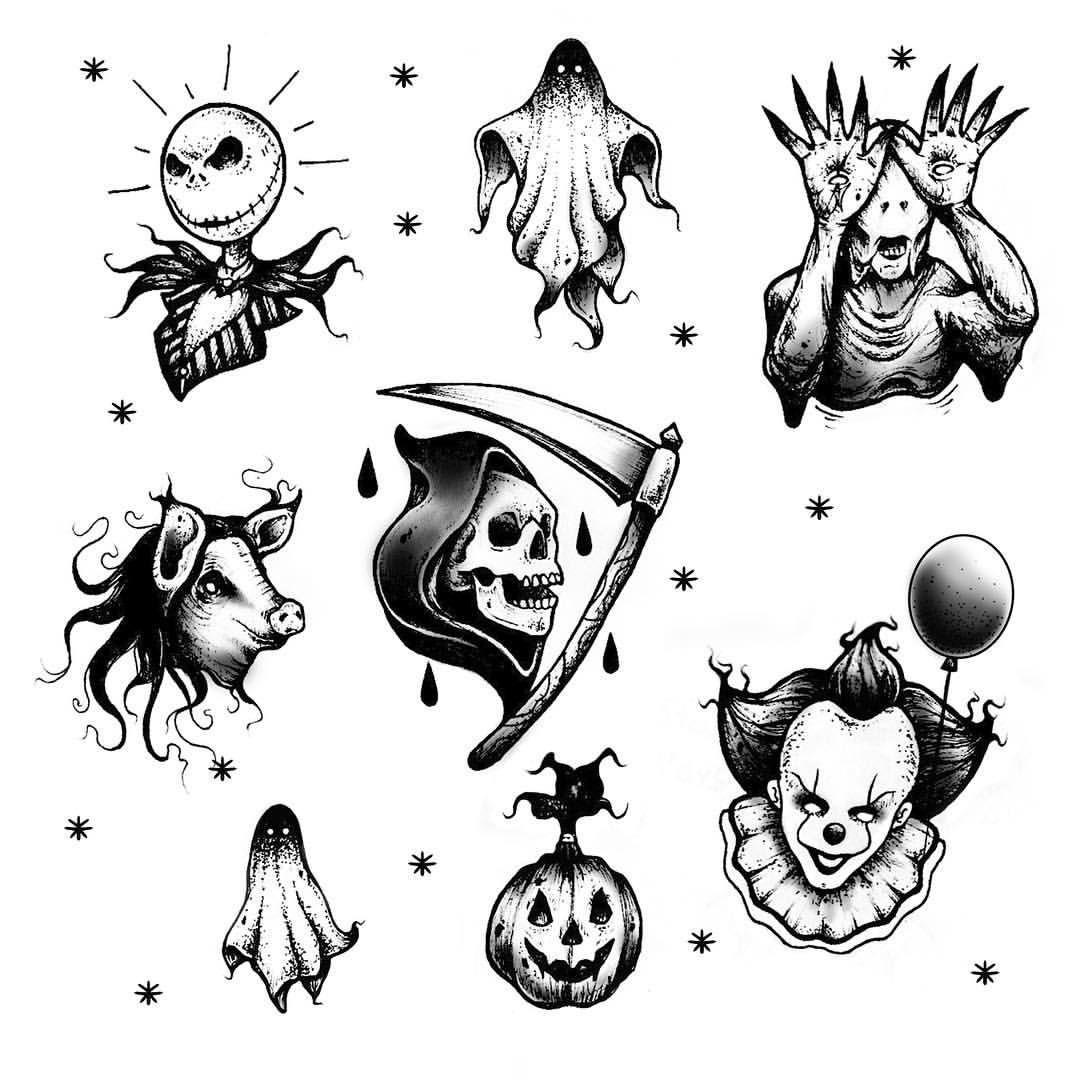 Pin By Tabitha On Tattoo Concepts In 2020 Traditional Tattoo Illustration Graffiti Drawing Tattoo Flash Art