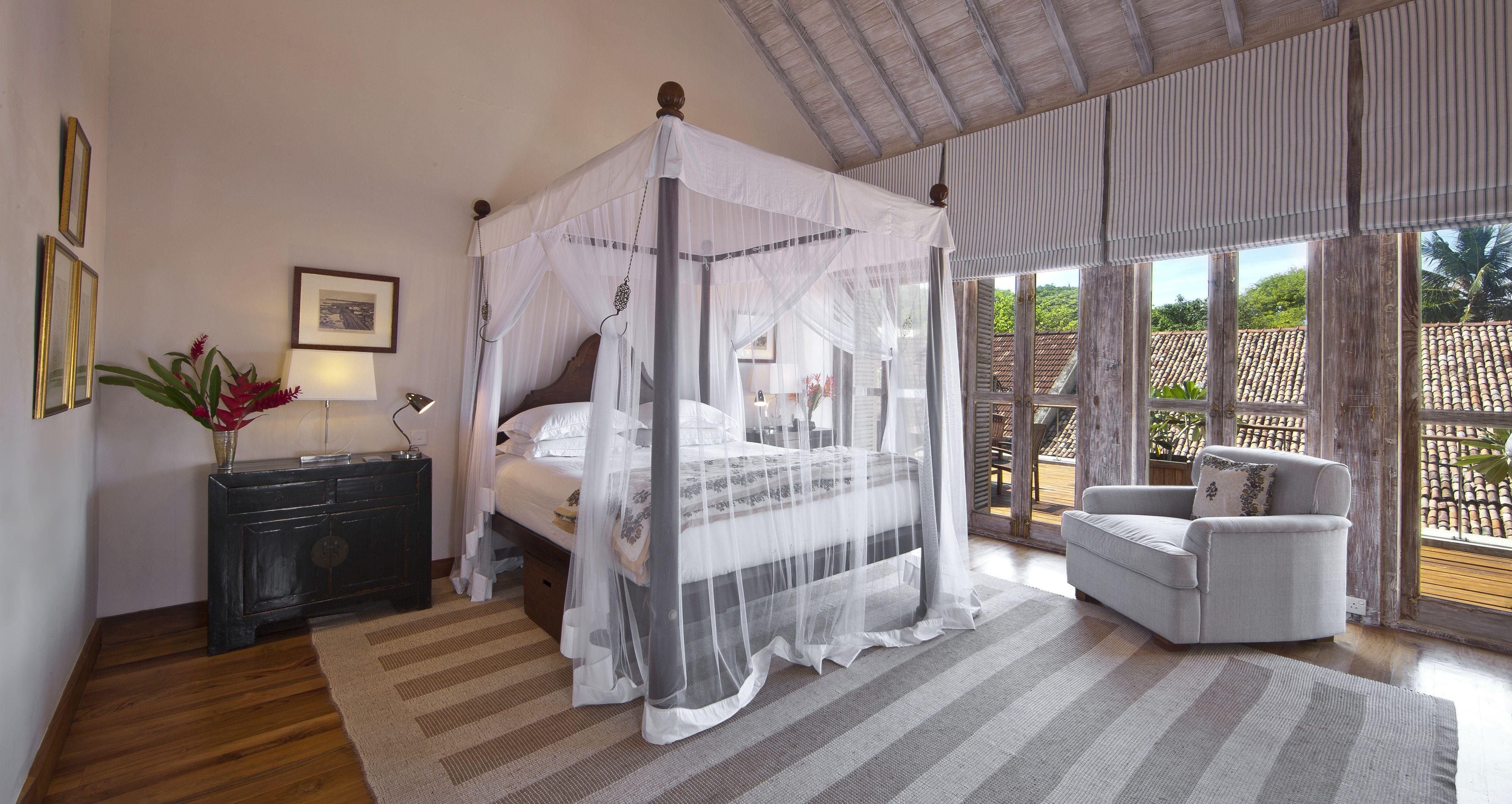 Bedroom Designs In Sri Lanka 20-middle-street-galle-sri-lanka-bedroom-in-main-house-ampersand