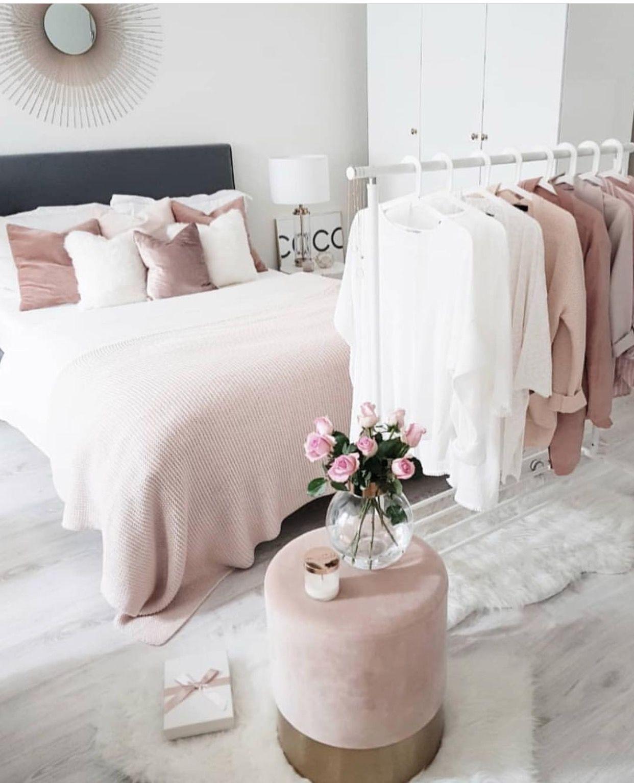 Pin on Bedrooms/Desks/Closets