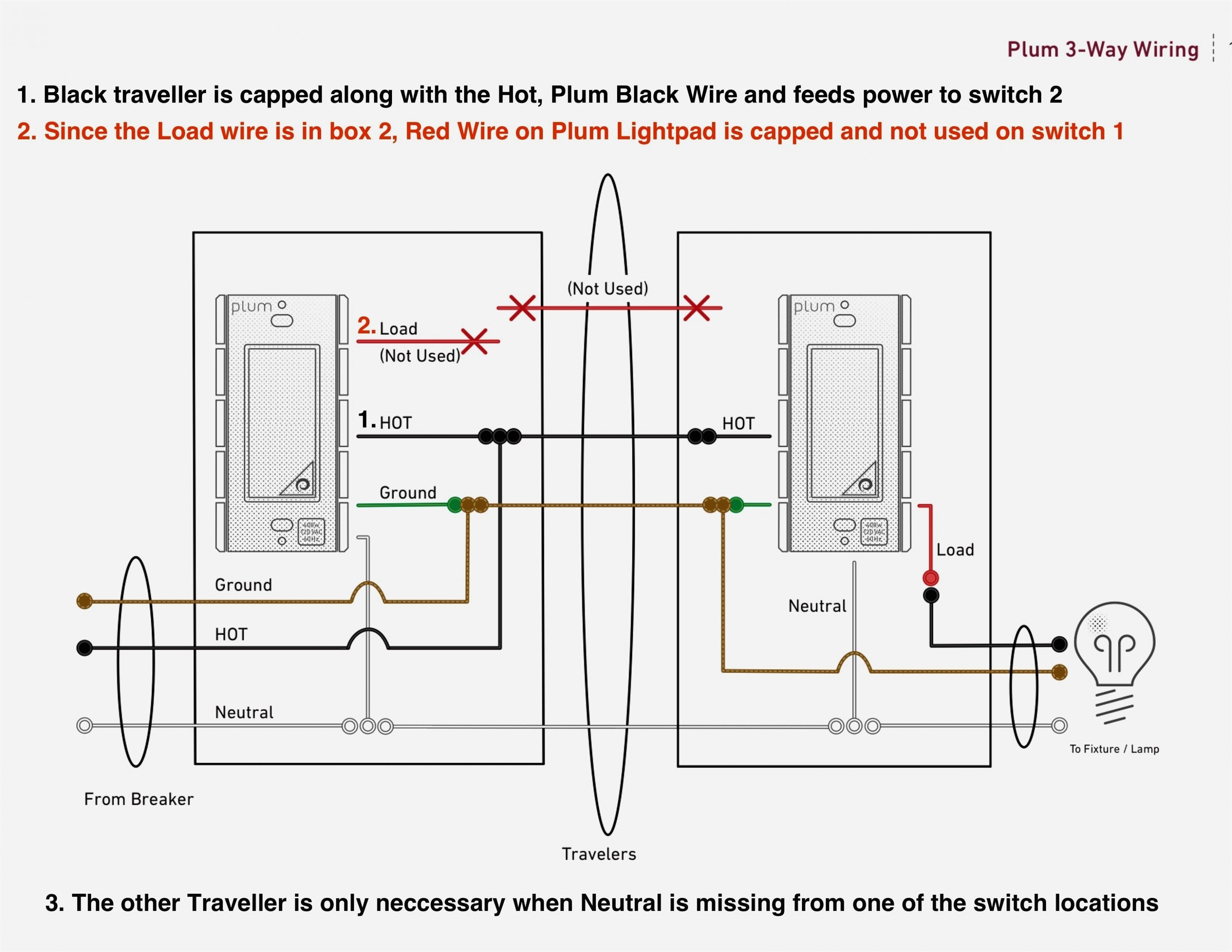 medium resolution of leviton schematic wiring wiring diagram page leviton wiring diagrams wiring diagram forward leviton wiring diagrams switches