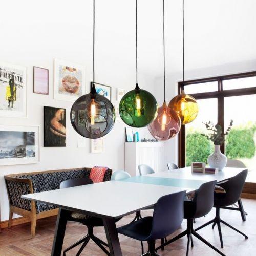 Design by Us | Atypisch Scandinavisch Design - Home | Pinterest ...