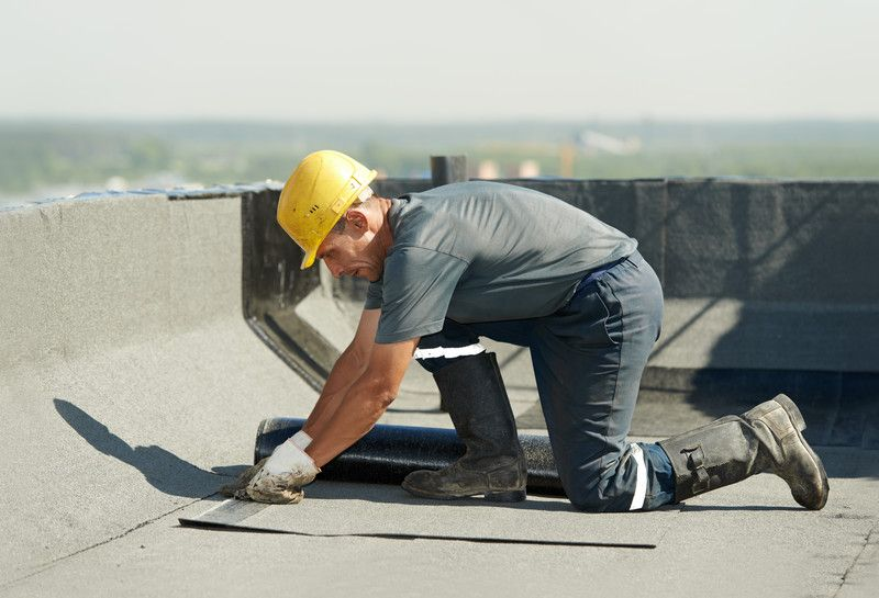 Roofing Problems That All Homeowners Should Know Roof Repair Flat Roof Repair Roofing