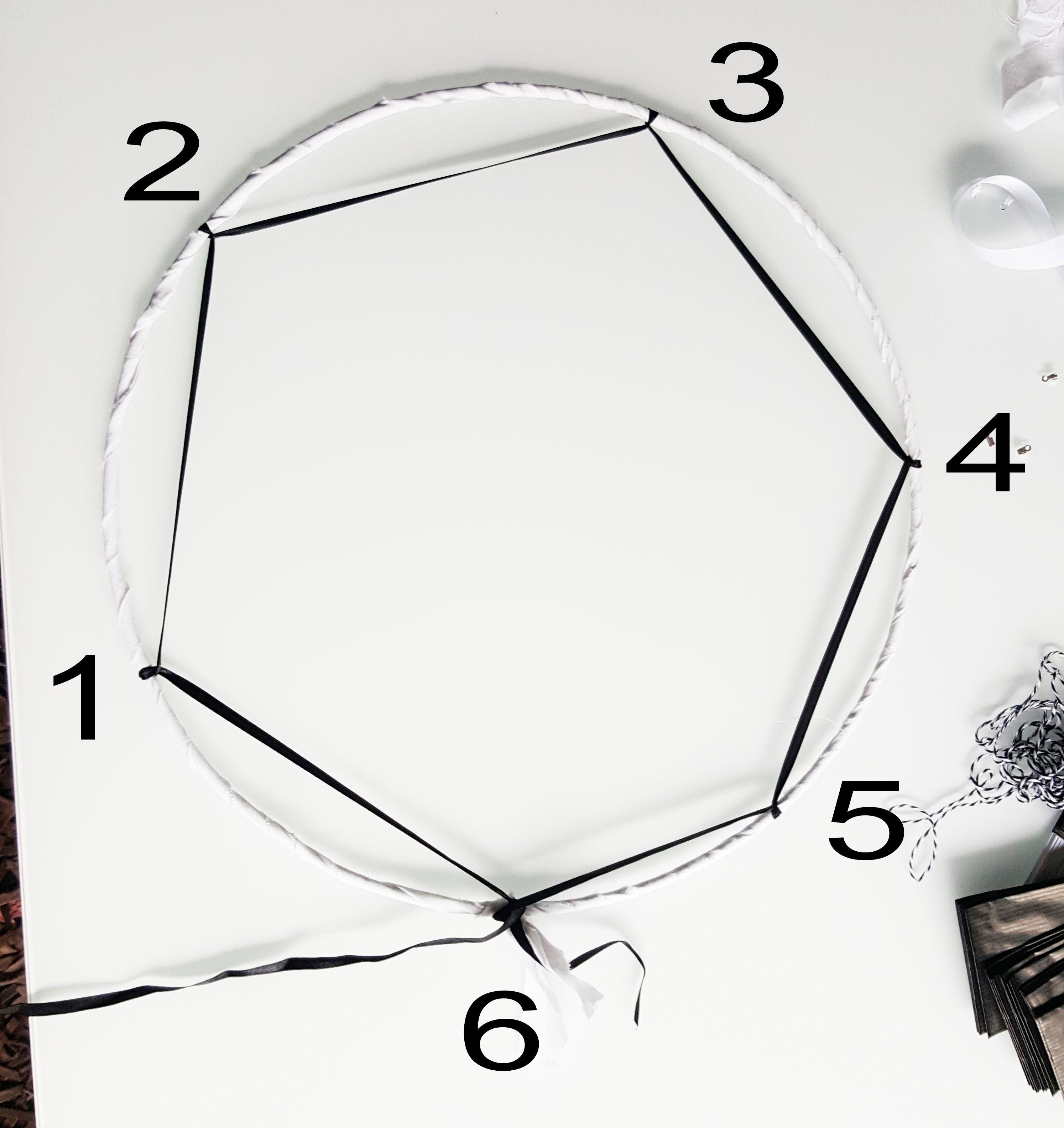 Top DIY noël : calendrier de l'avent attrape-rêves | Attrape, Attrape  MR51
