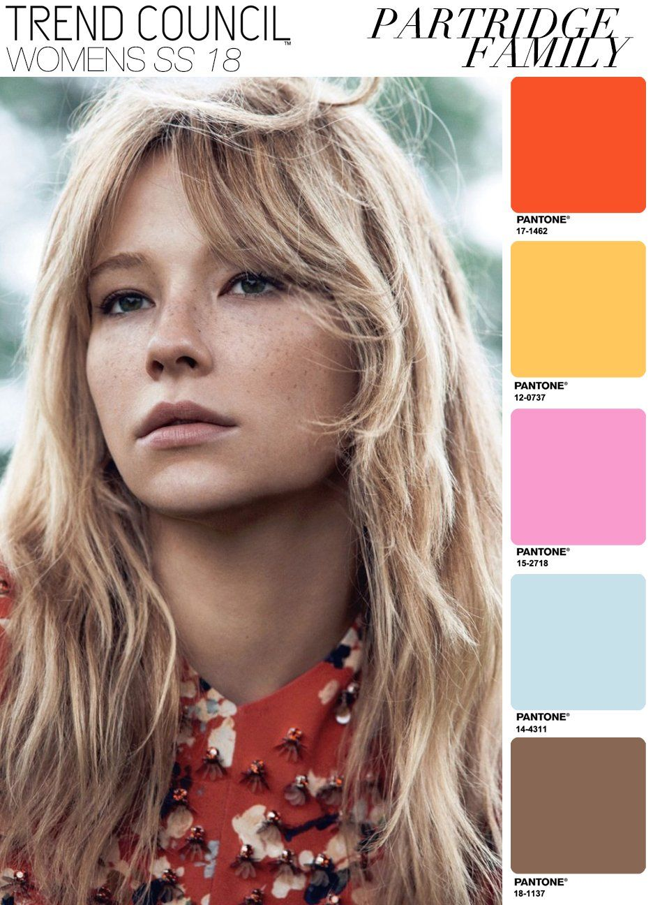 Ss womens palettes colour pinterest ss makeup and side bangs
