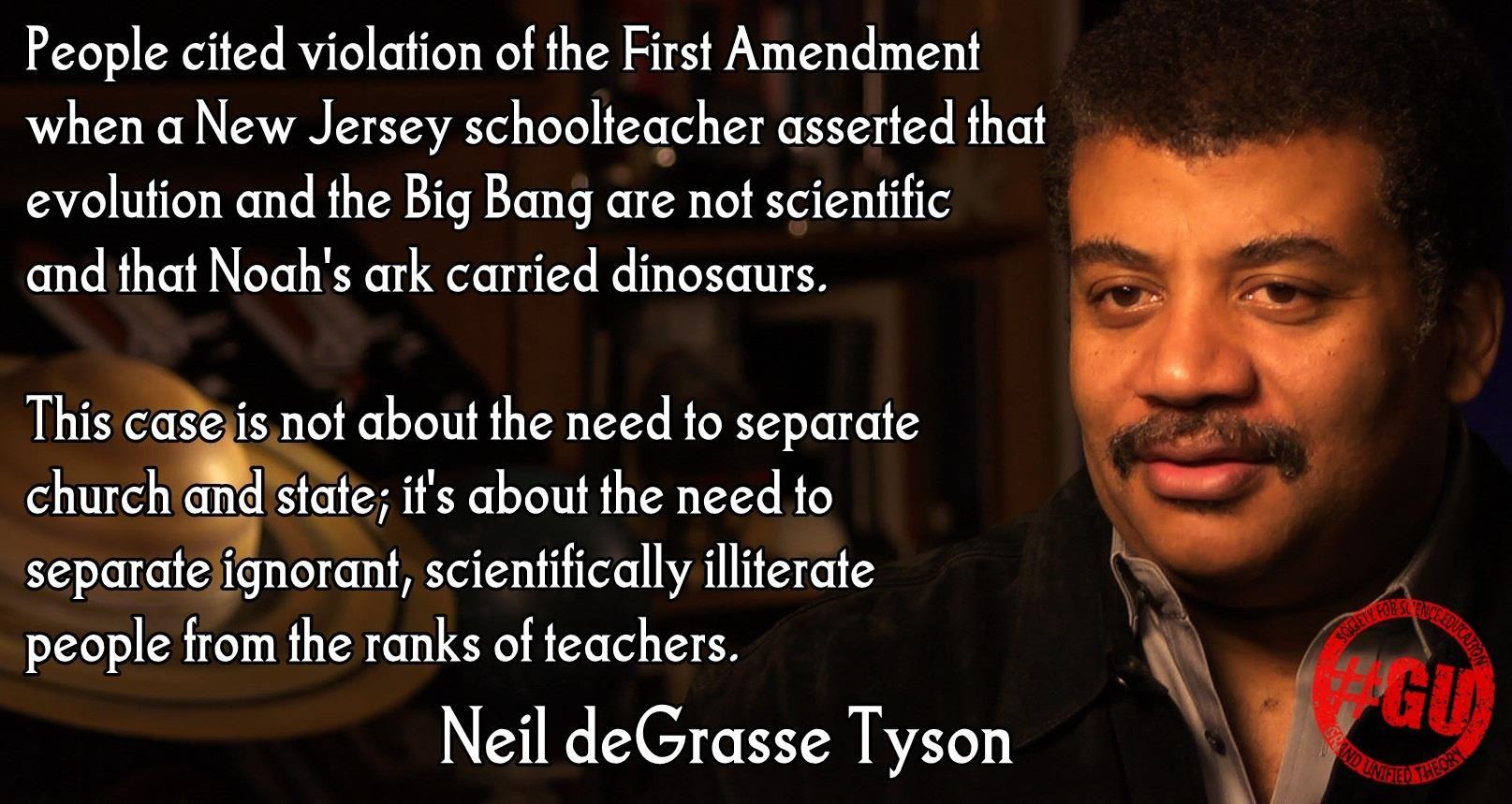 Famous Atheist Quotes Famous Atheist Quotes  Famous Atheist Quotes Neil Degrasse Tyson