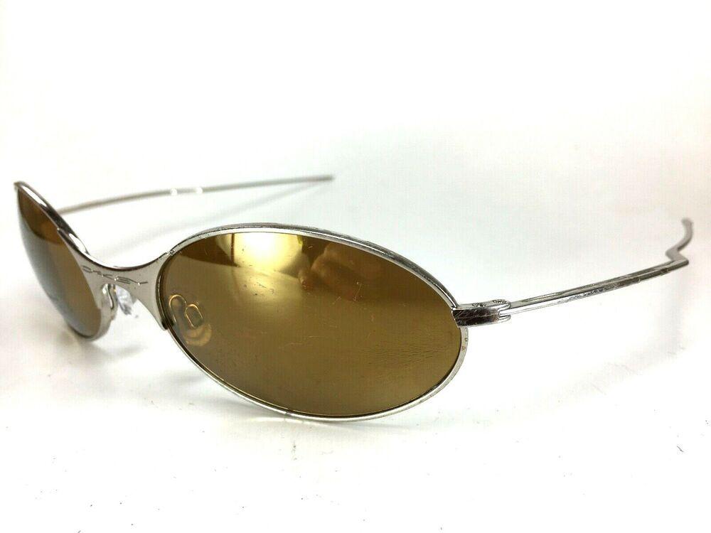 a411d38ed9 Oakley E-Wire Vintage Sunglasses RARE SEE DETAILS!  affilink   vintagesunglasses  vintage