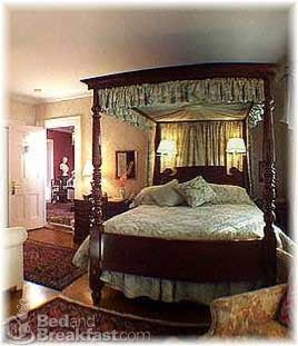 antique posts supporting framed canopy material cover stretched frame antique canopy beds : antique canopy beds - memphite.com