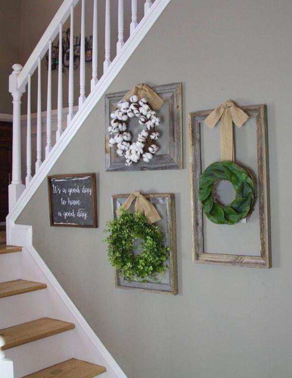 Billowy Living Room Furniture Cabinets #homeimprovement #HomeFurnitureBedroom #woodenwalldecor
