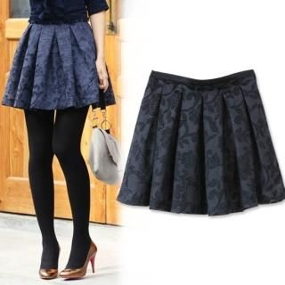 High Waisted skirts | Sewing/Inspiration | Pinterest